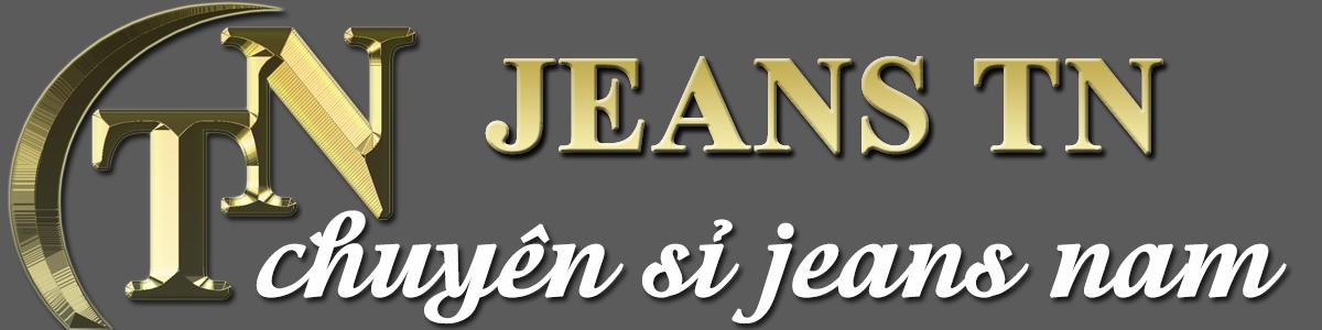 Jean nam TN